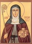 Αγία Hilda