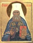Άγιος Φιλάρετος Πατριάρχης Μόσχας