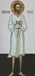 Όσιος Προκόπιος της Βιάτκα ο δια Χριστόν σαλός