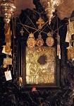 Σύναξη της Παναγίας της Χοζοβιώτισσας στην Αμοργό