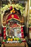 Σύναξη της Παναγίας της Κατακεκρυμμένης (ή Πορτοκαλούσας) στο  Άργος