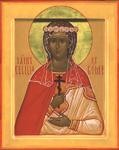 Άγιοι Κικιλία, Βαλεριανός και Τιβούρτιος