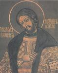 Άγιος Αλέξανδρος «Νιέφσκι»