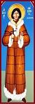 Άγιος Πέτρος ο Αλεούτος