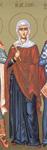 Άγιοι Νικόστρατος, Ζωή η σύζυγός του, Τραγκυλίνος και η σύζυγός του Μαρκία, Κλαύδιος, Τιβούρτιος, Κάστωρ, Καστούλος, Μάρκος και Μαρκελλίνος
